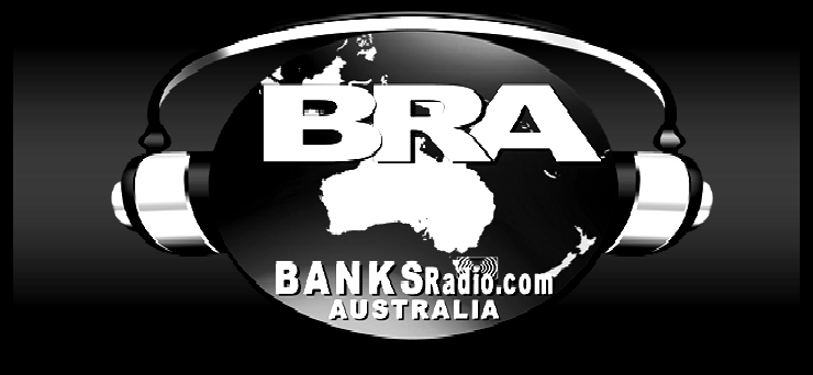 Banks Radio Australia
